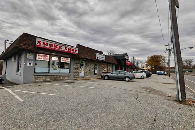 2001-2025 Riverdale Street West Springfield MA 01089
