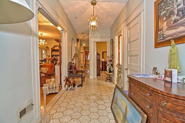 34 Windsor Road, Somerville, MA, 02144, Davis Square Home For Sale