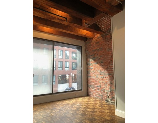 10 Commercial Wharf West, Boston, MA 02109