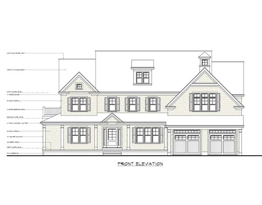49 B Collier Rd, Scituate, MA 02066