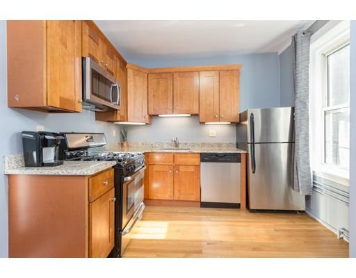12 Foster Street, Boston - North End, MA 02109