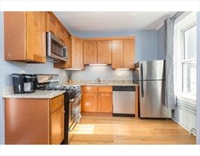 12 Foster Street, Boston, MA 02109