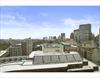 110 Stuart St 20C Boston MA 02116   MLS 72609308