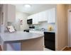 8 Whittier Place 19J Boston MA 02114 | MLS 72609331