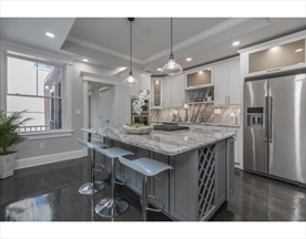 Property for sale at 211 Green St. - Unit: 1, Cambridge,  Massachusetts 02139