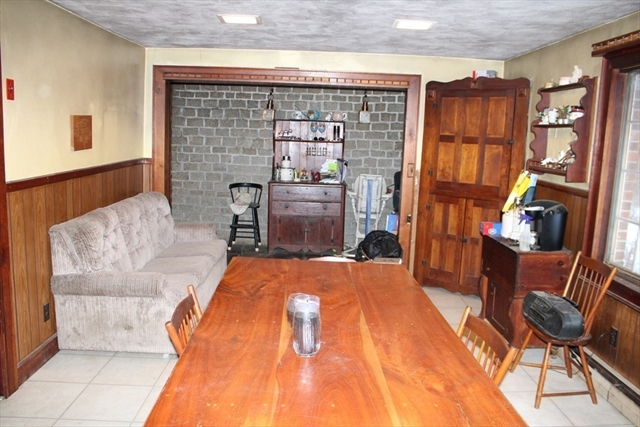 45 Bent Nail Drive Conway MA 01370