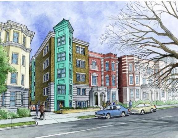 461 Park Drive Boston MA 02215
