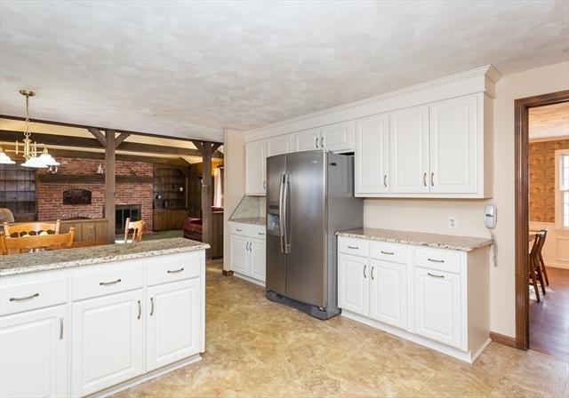220 Twin Hills Drive Longmeadow MA 01106
