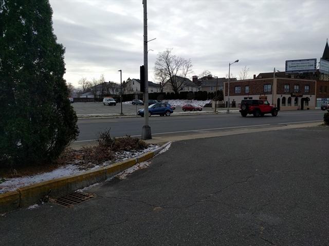 550 Main Street Springfield MA 01151
