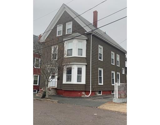 9 Cushing Street, Salem, MA 01970
