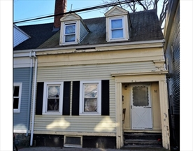 Property for sale at 92 Spring St, Cambridge,  Massachusetts 02141