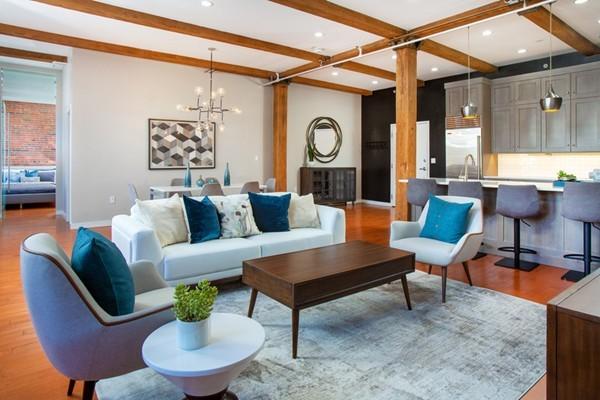 26 Stillman St, Boston, MA, 02113, North End Home For Sale