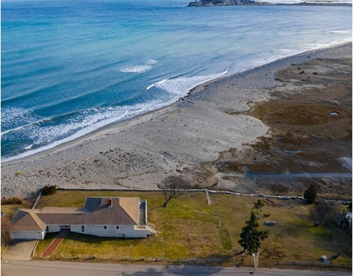 67 & 67B Collier Rd, Scituate, MA 02066