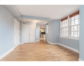 Property for sale at 15 River St - Unit: 506, Boston,  Massachusetts 02108