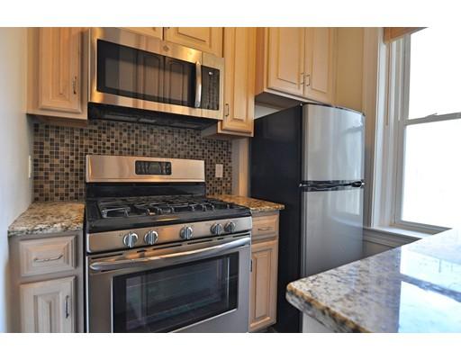 131 Park Drive Unit 30, Boston - Fenway, MA 02215