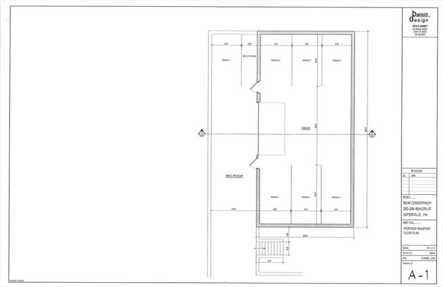 294 Beacon Street Somerville MA 02143