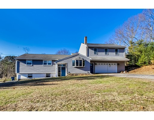 5 Westdale Road, Canton, MA 02021