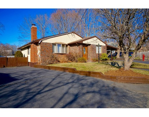 192 Edgemere Road, Lynn, MA 01904