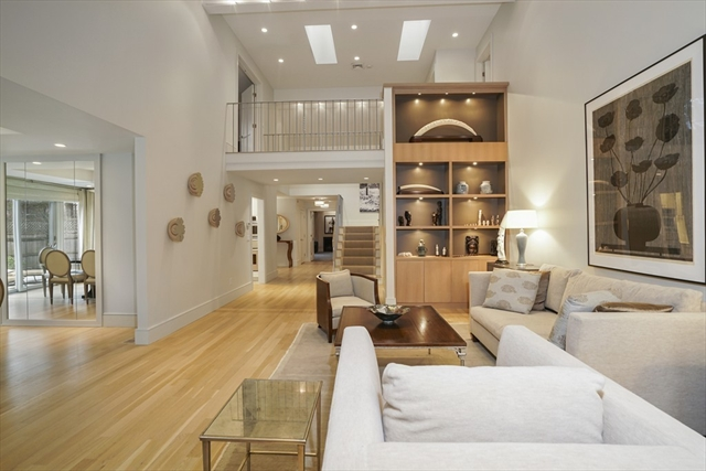 437 Dedham St, Newton, MA, 02459,  Home For Sale