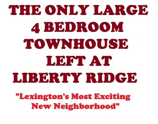 12 Jefferson Drive 12, Lexington, MA 02420