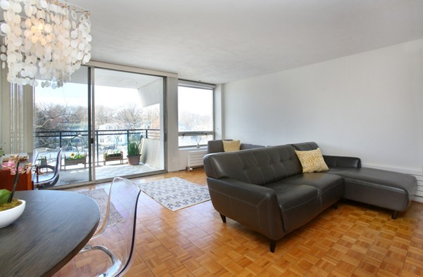 60 Babcock Street, Brookline, MA, 02446 Real Estate For Sale