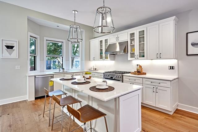 386 Windsor Street Cambridge MA 02141
