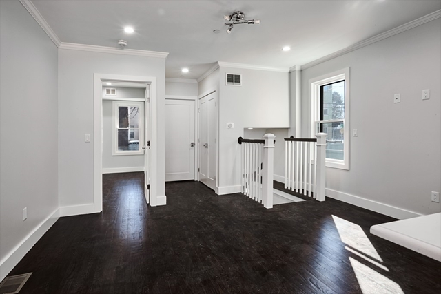 57 Hurley Street, Cambridge, MA, 02141 Real Estate For Sale
