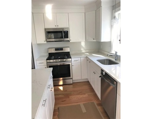 25 Broadway #A, Quincy, MA 02169