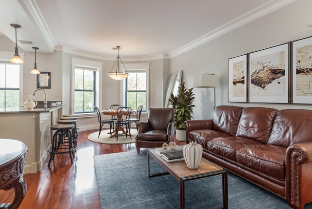 South End Properties For Sale