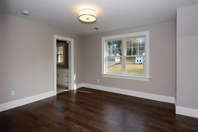139 Deerfoot Road Southborough MA 01772