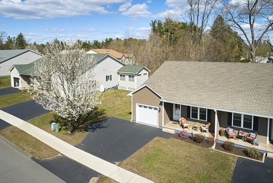 8 Silver Crest Lane, Greenfield, MA<br>$289,900.00<br>0 Acres, 2 Bedrooms