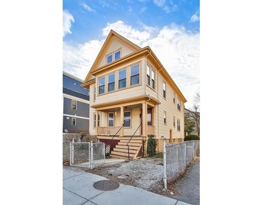 318 Concord Avenue, Cambridge, MA 02138