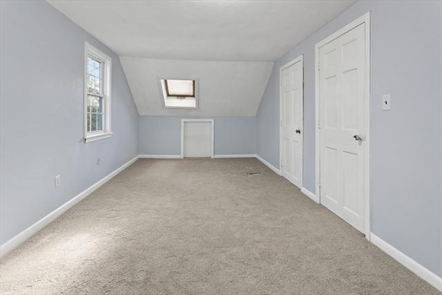 291 Castlewood Circle Barnstable MA 02601