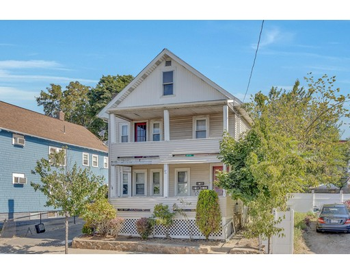 11 Cannell Pl, Everett, MA 02149