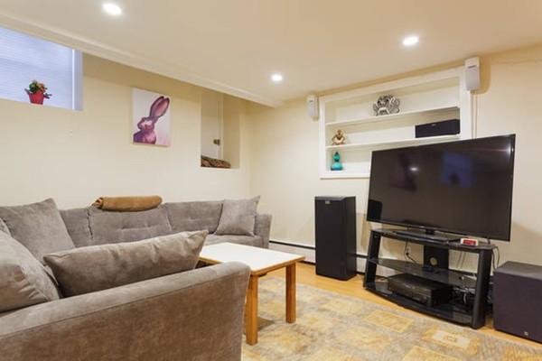 75 Park, Brookline, MA, 02446 Real Estate For Rent