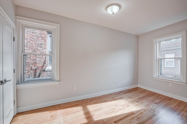 81 Prince St, Boston, MA, 02113, North End Home For Sale