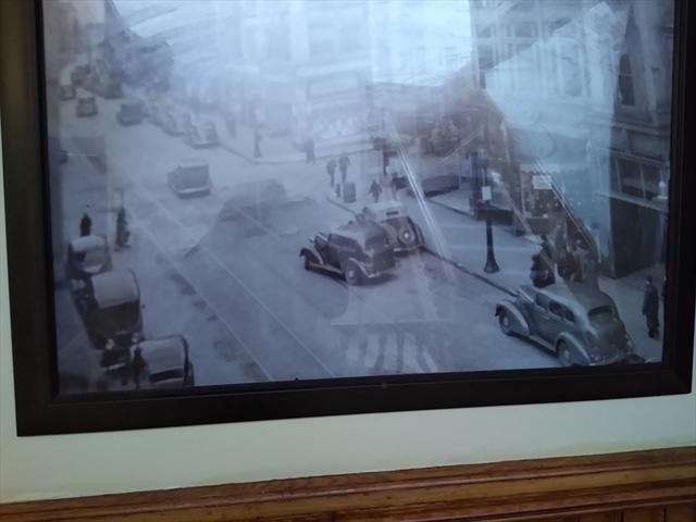 1106 Main Street Brockton MA 02301