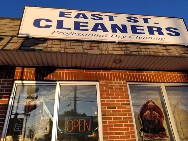 423 East Street Chicopee MA 01020
