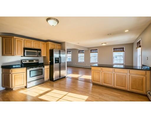 272 Jefferson Ave Unit 4, Salem, MA 01970