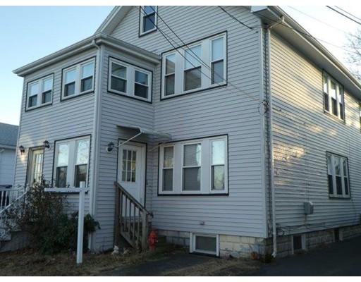133 Daniels St, Malden, MA 02148
