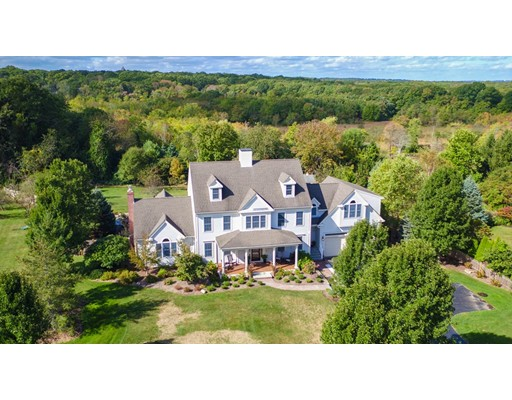 149 Tilden Road, Scituate, MA 02066