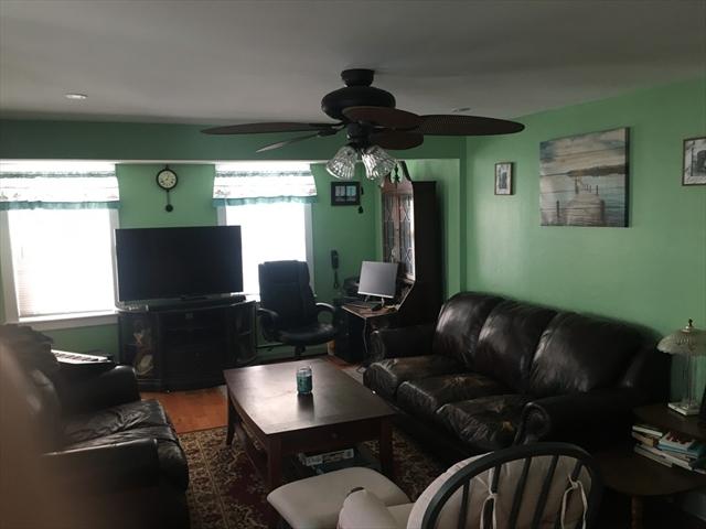 34 cole Street Kingston MA 02364
