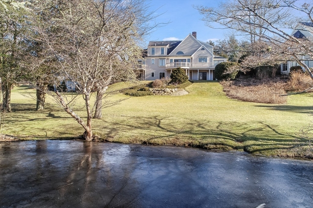 69 Fernbrook Lane Barnstable MA 02632