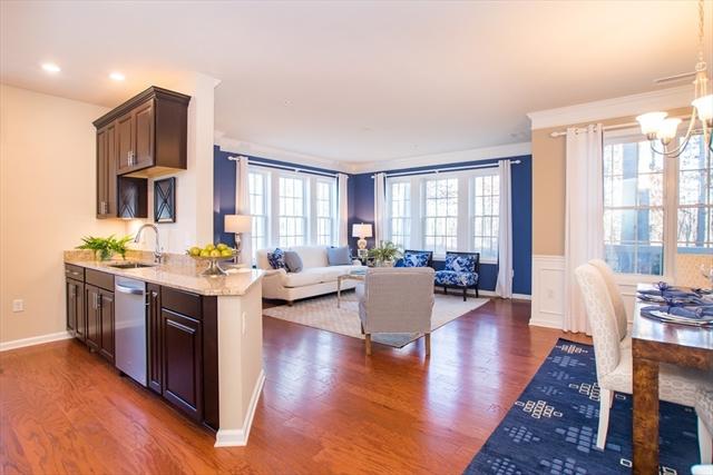 459 River Rd (Unit 4201), Andover, MA, 01810 Real Estate For Sale