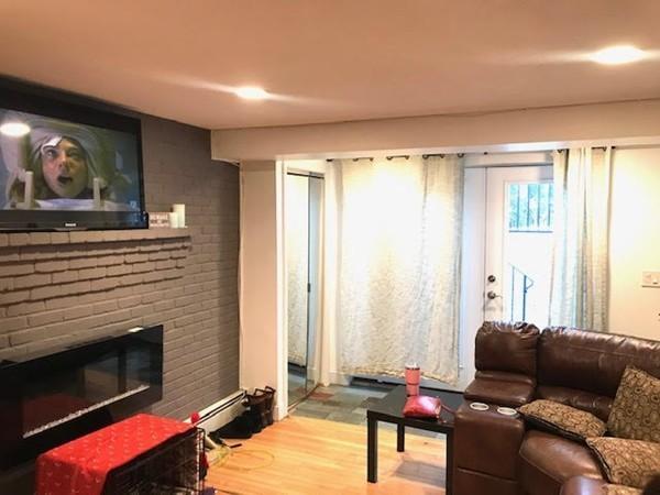 11B BRIDGE ST, Newton, MA, 02458 Real Estate For Rent
