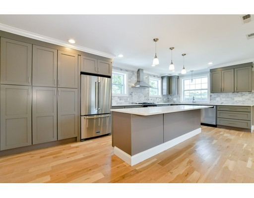 235 Webster Ave Unit 2, Chelsea, MA 02150