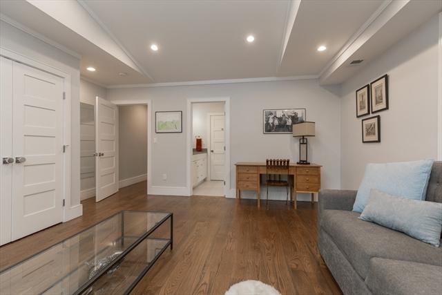 1201 Commonwealth Avenue Newton MA 02465