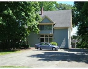 149 Pleasant St, Attleboro, MA 02703