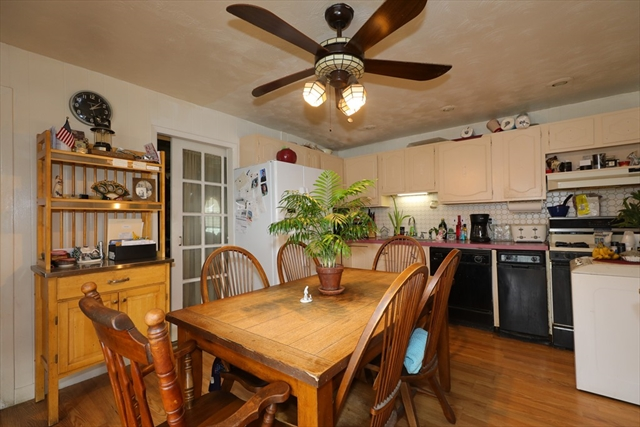 38 Otis St, Somerville, MA, 02145 Real Estate For Sale