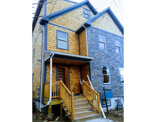brand new construction, completed jan 2020 property features 4 bedrooms with 2 full bathrooms . granite kitchen counter tops with natural hickory cabinets.10-14 minutes walk to forest hills 5-7 minutes by bus.all natural wood trim on fella,s wooden(not vinyl) double glass windows.house is one of the most eco-friendly houses built today.built using only all natural materials that are insert and unharmful for living and do not cause any toxic off gassing paint is voc.outside cedar shingles and inside trim are stained with linseed and pine tar.exterir stone is all natural slate stone.inside insulation is rockwool.flooring is 100% red oak.porcelain tiles in bathrooms and kitchen.energy star rated lg washer and drier.whirlpool energy star rated dishwasher, very energy efficient tankless water heater.central heating and cooling by 19.5 seer train system.whirlpool gas stove.ge fridge.fully furnished or unfinished.first month only $2000.